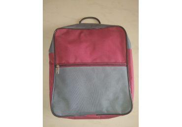 Abacus Bag - 1