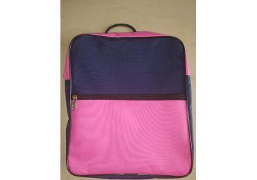 Abacus Bag - 2