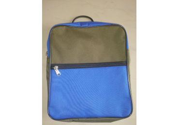 Abacus Bag - 3